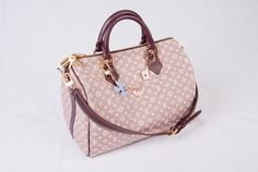 a3e5ed8f1e6c LV Bag. Accessories Louis Vuitton Usa