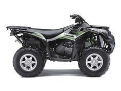 New 2017 Kawasaki Brute Force 750 4x4i EPS ATVs For Sale in New York. 2017 Kawasaki Brute Force 750 4x4i EPS, The Kawasaki Brute Force® 750 4x4i EPS ATV is built strong to dominate the most difficult trails. Backed by over a century of Kawasaki Heavy Industries, Ltd. knowledge and engineering, the Brute Force 750 is a thrilling adventure ATV that refuses to quit.