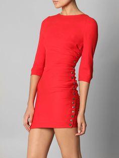 Super cute azzaro dress