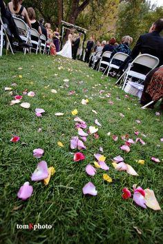About boulder wedding venues on pinterest colorado twilight wedding