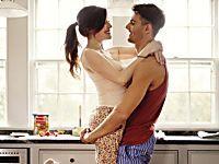 O segredo mais bem guardado dos casais que dão certo