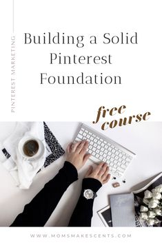 Learn the secret to mastering Pinterest to drive traffic to your blog. Pinterest is the tool that helped me take a brand new blog from 0-20,000 monthly page views in three months. Plus, profit nearly $2,000 in my blogs first 90 days. Take the FREE course to master Pinterest yourself!