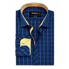 Uniworth-designer-shirt-4