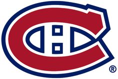 MONTREAL CANADIENS  -    If you go back and look at the Habs' logo history, you'll see it took them more than a few tries to really nail this design. The important thing is they finally got there, and this is a very good logo ... even if it kind of looks like a toilet seat.  The 31 NHL team logos, ranked  -  March 22, 2017: