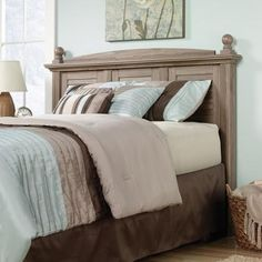 For guest room/ Saud