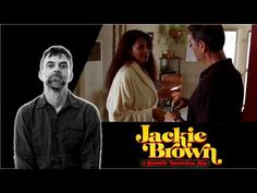 PTA on Jackie Brown and the Delphonics scene