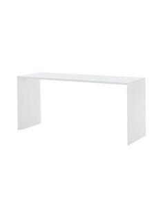 TP1507-työpöytä