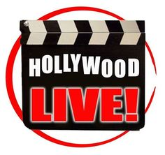 Check out Hollywood Live Tv! on ReverbNation