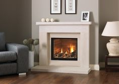 How the latest designs can help make a stove the focal point of a room
