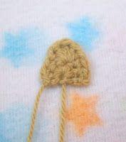 Tejidos Thina: PATRÓN CABALLITO AMIGURUMI Margarita, Diy And Crafts, Crochet Baby Shoes, Crochet Edgings, Margaritas