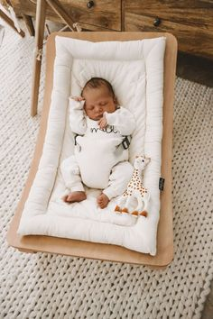 Baby love xx - Bebe - - Baby The Effective Pictures We Offer You About neutral boy nurseries A quality picture can tell you many things. You can find the most Lil Baby, Little Babies, Baby Boys, Cute Babies, My Bebe, Bebe Baby, Foto Baby, Baby Family, Everything Baby