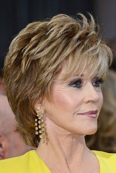 Jane Fonda Actress Jane Fonda arrives at the Oscars at Hollywood & Highland Center on February 24, 2013 in Hollywood, California.
