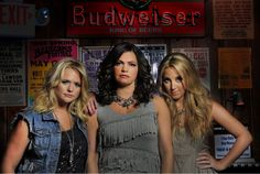 Google Image Result for http://blogs.tennessean.com/tunein/files/2011/09/Pistol-Annies.jpg
