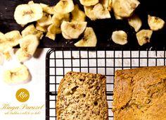 najlepsze ciasto bananowe - the best banana cake  http://kingaparuzel.pl/blog/2014/03/najlepsze-ciasto-bananowe/#more-3362 # banana #recipe #ilovefood #baking #cake