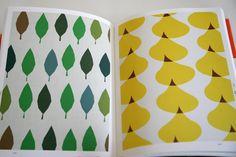 scandianian patterns and fabrics - Google Search