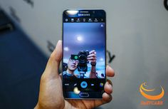 21 Best Samsung Mobiles images in 2019 | Mobiles, Samsung mobile