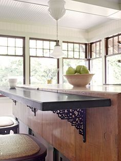 71 best victorian style images in 2019 victorian houses victorian rh pinterest com