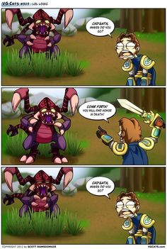 League of Legends  - funny pictures #funnypictures