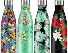 New Work, Bottles, Behance, Profile, Concept, Gallery, Illustration, Check, User Profile