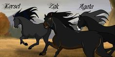 Spirit The Horse, Spirit And Rain, Horse Drawings, Animal Drawings, Pretty Horses, Beautiful Horses, Horse Movies, Indian Horses, Cartoon As Anime
