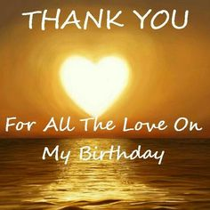 Birthday Quotes : Thanking for birthday wishes reply birthday thank you quotes who greeted me on m… Birthday Wishes Reply, Birthday Wishes For A Friend Messages, Birthday Wishes For Brother, Birthday Wishes For Myself, Wishes For Friends, Best Birthday Wishes, Thank You Messages, Text Messages, Friends Family