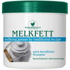Melkfett balzsam Grease, Fett, Personal Care, Self Care, Personal Hygiene, Greece