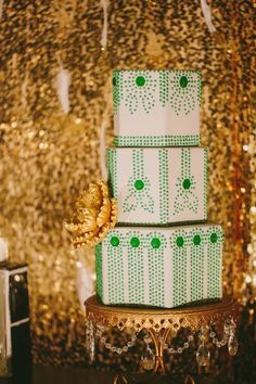 1000 images about art deco inspiration on pinterest art deco cake art deco wedding cakes and art deco art deco inspired pinterest