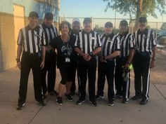 I love to officiate sports and my goal is to work in the NFL or College Level as a game official. Football And Basketball, College, Goals, Sports, Fashion, Hs Sports, Moda, University, Fashion Styles