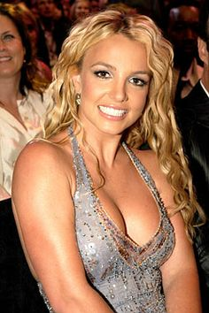 Britney spears breast surgery