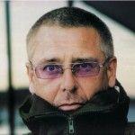 U2-Bassist bestohlen? Adam Clayton fehlen 2,8 Millionen Euro | Irland live