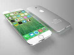 Apple pregateste schimbari importante pentru iPhone 7! Vezi care sunt pe Cloe.ro
