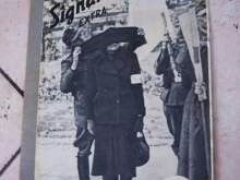 Signal rivista nazista