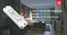 led dimmable driver