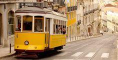 portugal Voyage Privé, vacaciones de alta gama, estancia de lujo, venta privada en internet