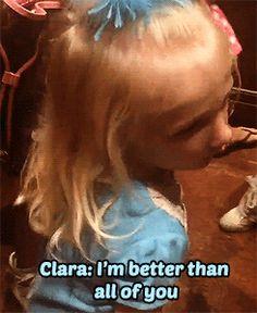 Same Clara