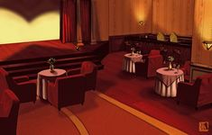 http://img06.deviantart.net/ec06/i/2010/278/3/2/theatre_background_by_kekel-d305r0l.png