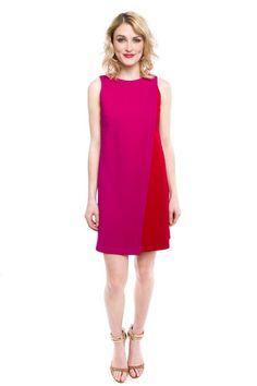 Julie Brown- Avery Dress
