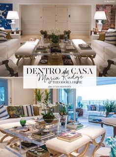 living-gazette-barbara-resende-decor-tour-apto-maria-rudge-theodora-home