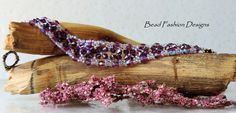 Check out this item in my Etsy shop https://www.etsy.com/listing/255726454/amethyst-swarovsky-crystalsiris-lilac