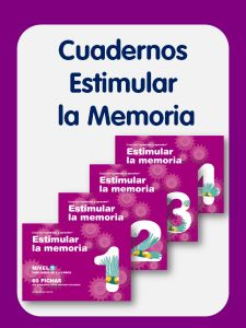 Cuadernos para estimular la memoria Infant Activities, Activities For Kids, Familia Y Cole, Occupational Therapy Activities, Preschool At Home, Neuroscience, Best Teacher, Special Education, Mathematics