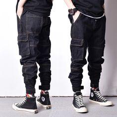 34 Best Denim by vora images   Denim jeans men, Denim, Denim