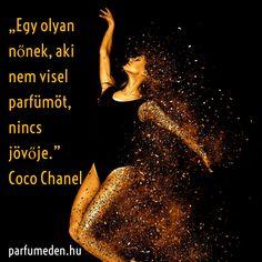 www.parfumeden.hu
