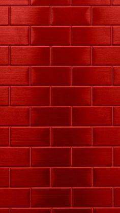 Like talking in to a brickwall brick wallpaper iphone, red brick wallpaper, apple wallpaper Brick Wallpaper Iphone, Red Brick Wallpaper, Phone Wallpaper Images, Apple Wallpaper, Cellphone Wallpaper, Aesthetic Iphone Wallpaper, Aesthetic Wallpapers, Wallpaper Backgrounds, Iphone Backgrounds