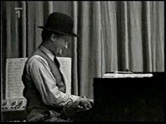 Jiří Šlitr - Tři tety (1965) Songs, Youtube, Musik, Song Books, Youtubers, Youtube Movies