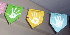banderines para decorar en el día de la paz Circus Theme Classroom, New Classroom, Preschool Classroom, Classroom Decor, Elementary Spanish, Elementary Schools, Primary Activities, Activities For Kids, Motivation For Kids