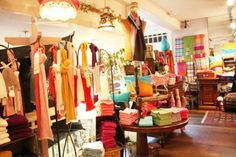 Avoca - Dublin Cafe Dublin, Store, Wordpress, Shopping, Knitting, Places, Home Decor, Travel, Ireland