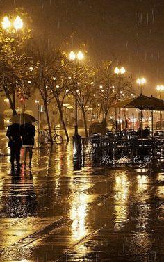 - The Next-Gen Social Network Cozy Rainy Day, Rainy Night, Beautiful Nature Wallpaper, Beautiful Gif, Rain Gif, City Rain, Rain Wallpapers, Autumn Rain, Winter Rain
