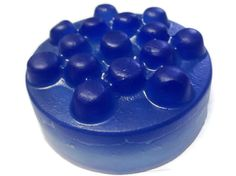 Tropical Oasis Glycerin Massage Soap Great Man by SerendipityWorld, $4.25