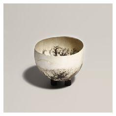 Peter Bauhuis - Stoneware bowl