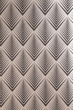 Soprano Wallpaper for my office (on clearance for 49 a roll)